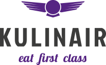 Kulinair - eat first class
