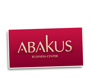 Lieferservice Dresden - Abakus