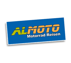 Lieferservice Dresden - Almoto